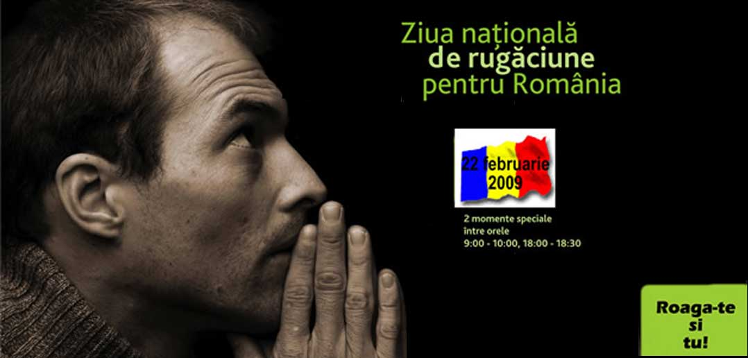 ziuna-nationala-de-rugaciune-2009