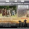 intrarea_isus_ierusalim