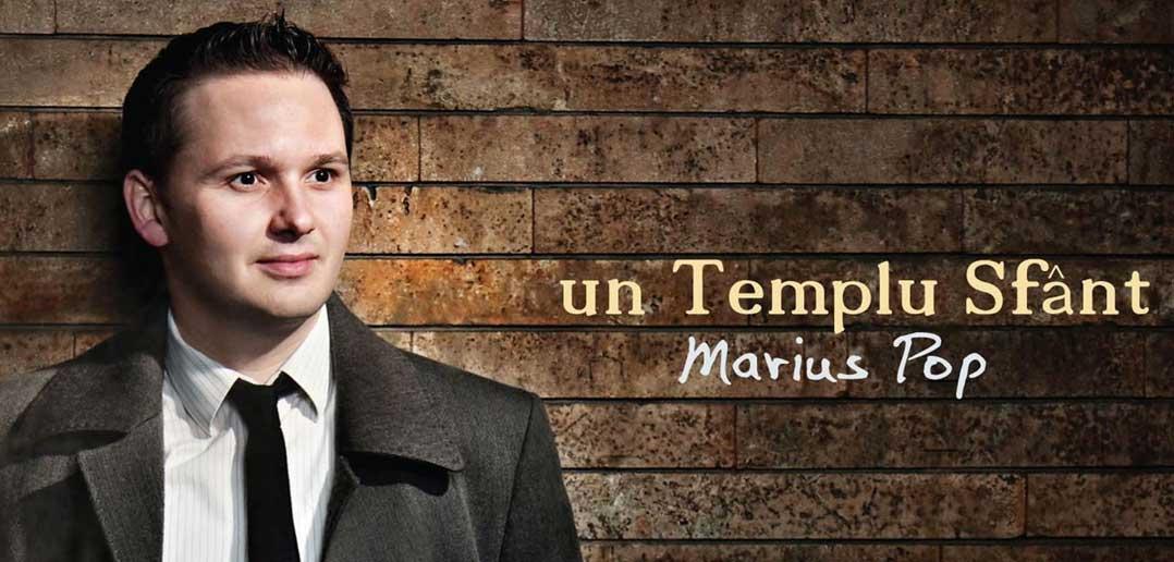 marius-pop-un-templu-sfant