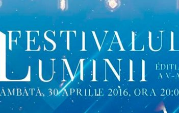 festivalul-luminii