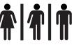 transgenderbathroom