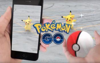 pokemon_2