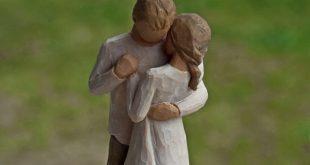 7 cuvinte care vor schimba căsnicia oricui