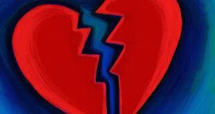 De unde atâtea divorțuri? De la happy end la… dead end