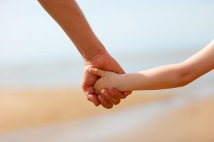 bigstock-father-and-son-hands