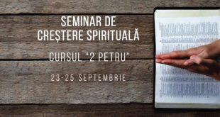 crestere_spirituala
