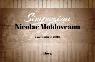 nicolae-moldovean