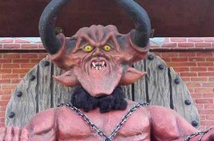 parc-copii-bucuresti-diavol