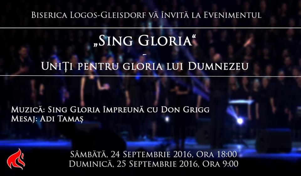 sing_gloria