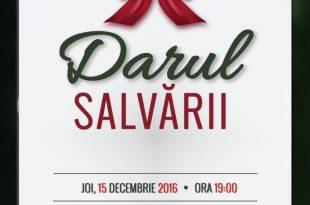 darul_salvarii