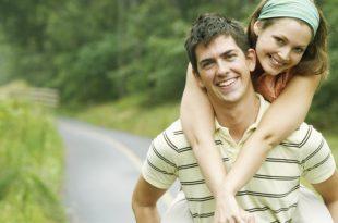 happy-couple-ww-fashionized-co