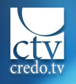 Logo CredoTV