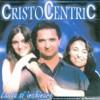 cristocentric