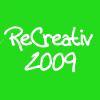 recreativ2009