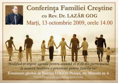conf_familiei_crestine