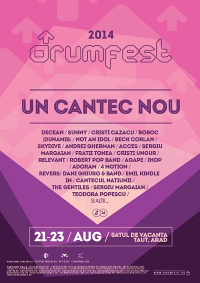 Poster_Drumfest2014