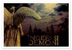 ingeri_demoni