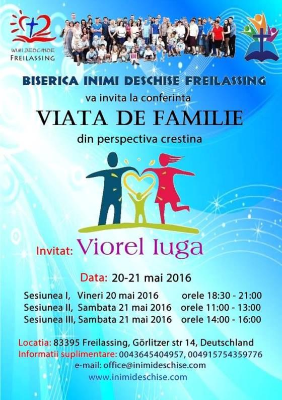 conferinta-ptr-familii
