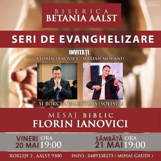 florin-ianovici-marian