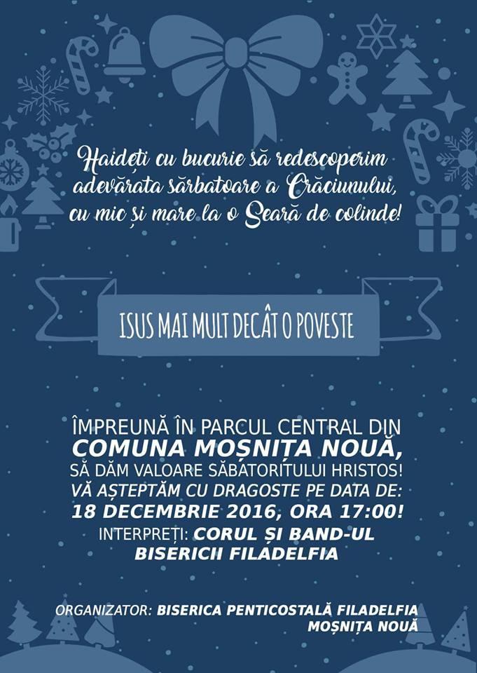 concert-de-colinde-la-mosnita-noua-18-decembrie-2016