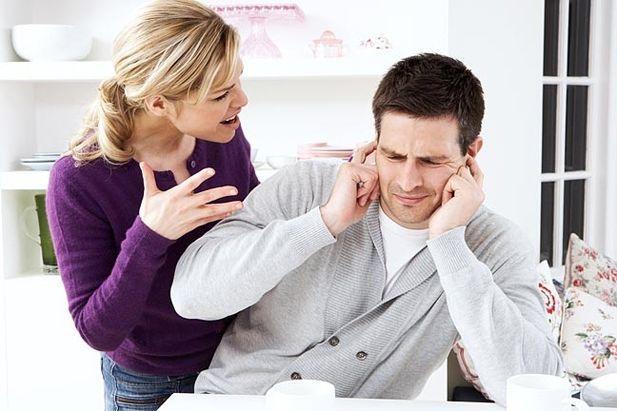 Imagini pentru imagini cu soți care se ceartă
