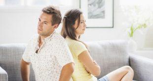 Tratează-ți soția măcar ca pe un vrăjmaș